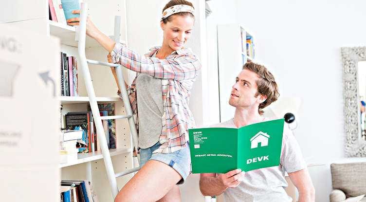 devk berater marcel reisch duisburg willkommen auf. Black Bedroom Furniture Sets. Home Design Ideas